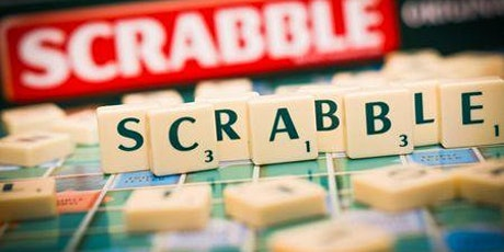 Scrabble Club @ Port Adelaide Library tickets