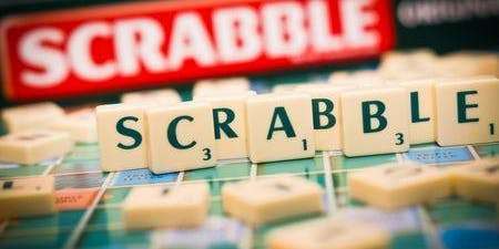 Scrabble Club @ Port Adelaide Library