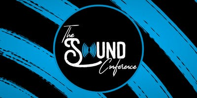 The Sound Conference