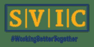 Pre-Summit Workshops: South Valley Industrial Summit (2019)