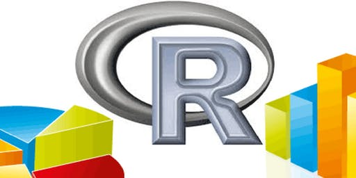 Statistical Analysis Workshop 5 : Statistical modelling (Regression, GLMs and GLMMs) using R
