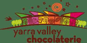 Holmesglen Rec Yarra Valley Trip 2 2019