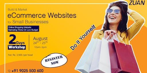 Tamizhagam, India Business Events | Eventbrite
