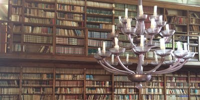 Guidelines on Advocacy for Government Libraries – Country Case Studies