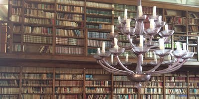 IFLA Satellite Meeting 2019: Guidelines on Advocacy for Government Libraries – Country Case Studies -