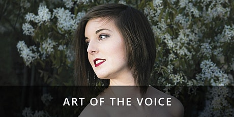 Art of the Voice tickets
