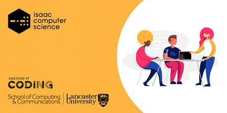 Discovery @ University of Lancaster tickets