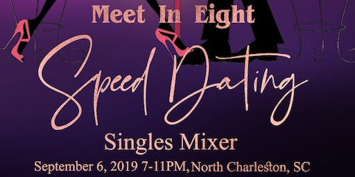 Single Professionals Speed Dating Mixer Age Group - 28-38 Year Old (Women)