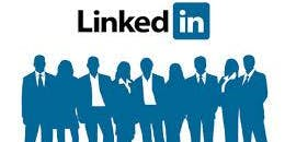 #8 FIRST IN MALAYSIA! Discover why LINKEDIN is the Best Social Media to Grow your Passive Income!