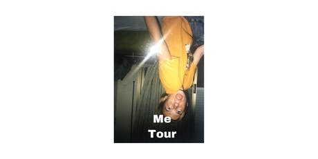 ME tour entradas