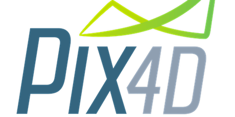 Pix4Dmapper Essentials - Online - Template FR billets