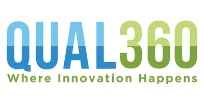 Qualitative360 North America 2020