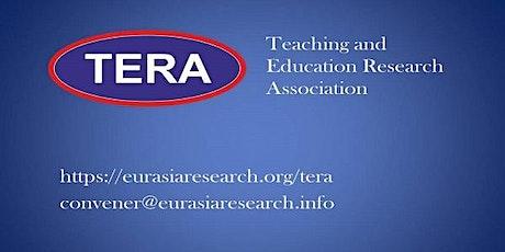 ICTEL 2020 – International Conference on Teaching, Education & Learning, 16-17 February, Dubai tickets