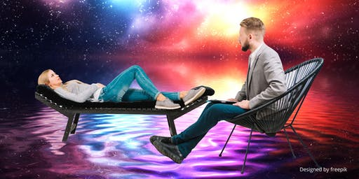 Past Life Regression and Life Between Lives Training