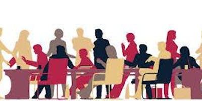 NYCTG - Members Meeting