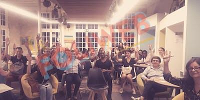 [Montpellier] Booster votre business grâce aux réseaux sociaux