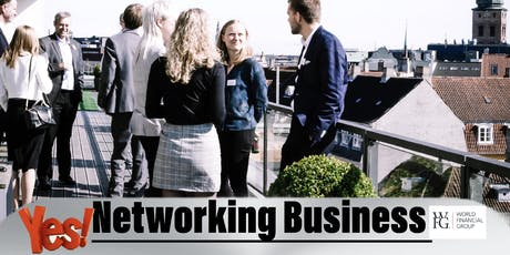 Network Business tickets
