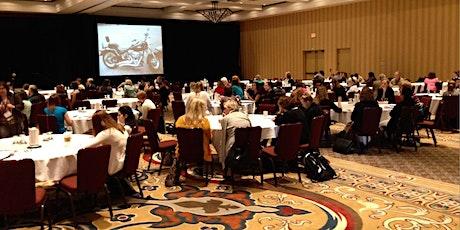 Nano Boston Conference (usg) S tickets