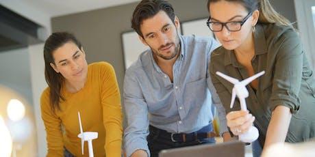 Les Ateliers du B2B Digital : La communication est-elle un métier ? La place de la communication dans la stratégie digitale ?  billets
