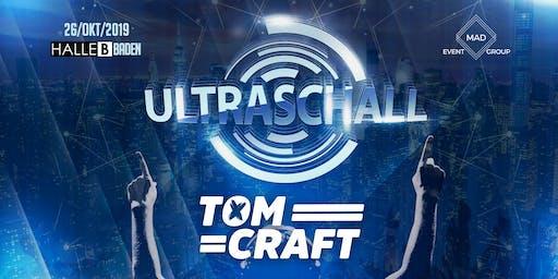 Ultraschall - Die Legende ist zurück!