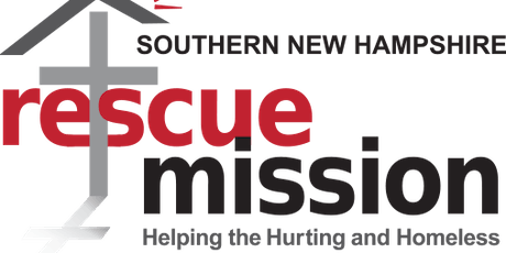 Southern NH Rescue Mission 5th Annual Fundraiser Banquet tickets
