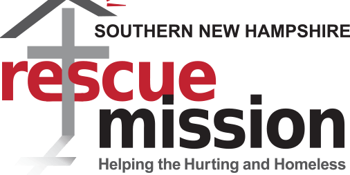 Southern NH Rescue Mission 5th Annual Fundraiser Banquet