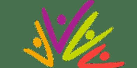 WODIES activiteiten - zaterdag 14th september billets