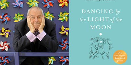 AN EVENING WITH GYLES BRANDRETH tickets