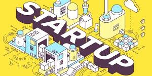 Proprietà intellettuale per startup: idee da tutelare, errori da evitare.