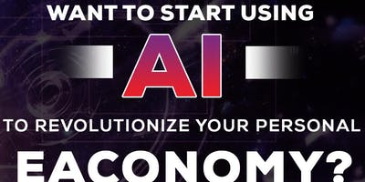 AI Technology  - How can you benefit from Artificial intelligence