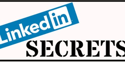 LinkedIn lead generation for small businesses