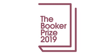 The New Statesman and Foyles present: The Booker Prize 2019 Winner in conversation tickets