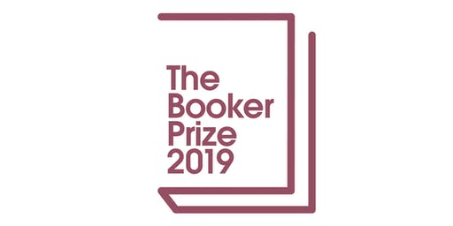 The New Statesman and Foyles present: The Booker Prize 2019 Winner in conversation