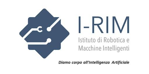 I-RIM 3D