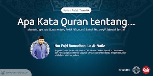 Free West Java Indonesia Spirituality Events Eventbrite