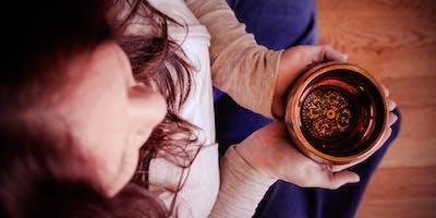 Meditation Tips, Tricks and Benefits!