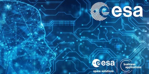 Innovation in AI & Cyber Security: Funding Workshop