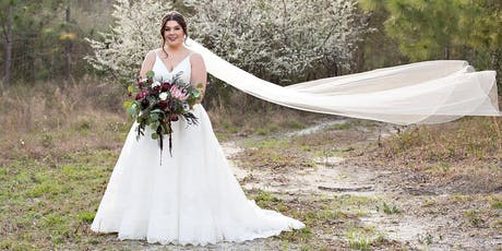 Tallahassee Wedding and Event Expo tickets