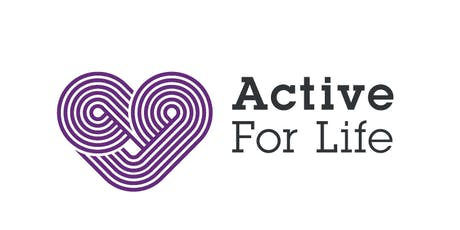 Active Ageing Forum - October 2019 tickets