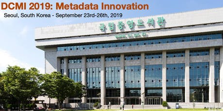 MBA Admissions Multi-School Event in Seoul Tickets, Thu, Sep 5, 2019