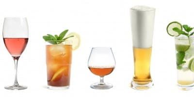 Alcohol Identification & Brief Advice Training (Level 1)