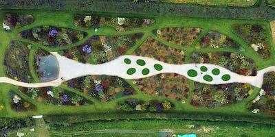 Film Screening: Five Seasons: The Gardens of Piet Oudolf