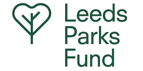 Leeds Parks Fund - Applicant Briefing Session  tickets