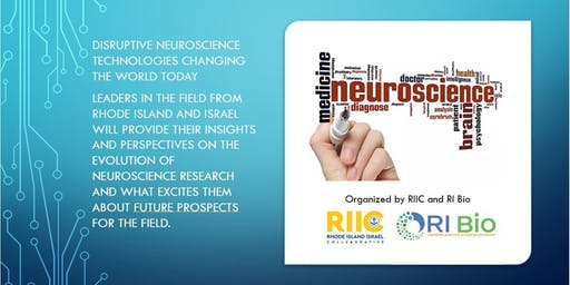 Disruptive Neuroscience Technologies Changing the World Today