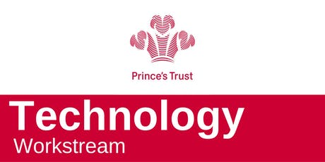 Technology Workstream tickets