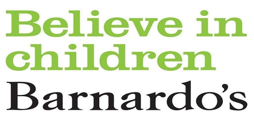 Barnardo's CSE Train the Trainers Course