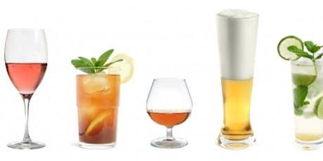 Alcohol Identification & Brief Advice Training (Level 1) tickets