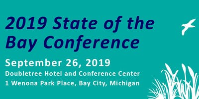 State of the Bay 2019