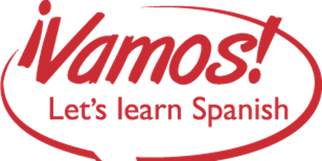 Learn Spanish In 45 days . Times & Dates are customizable  tickets