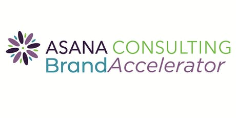 Brand Accelerator Workshop - October 3 tickets